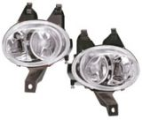 NS-2405 FOG LAMP